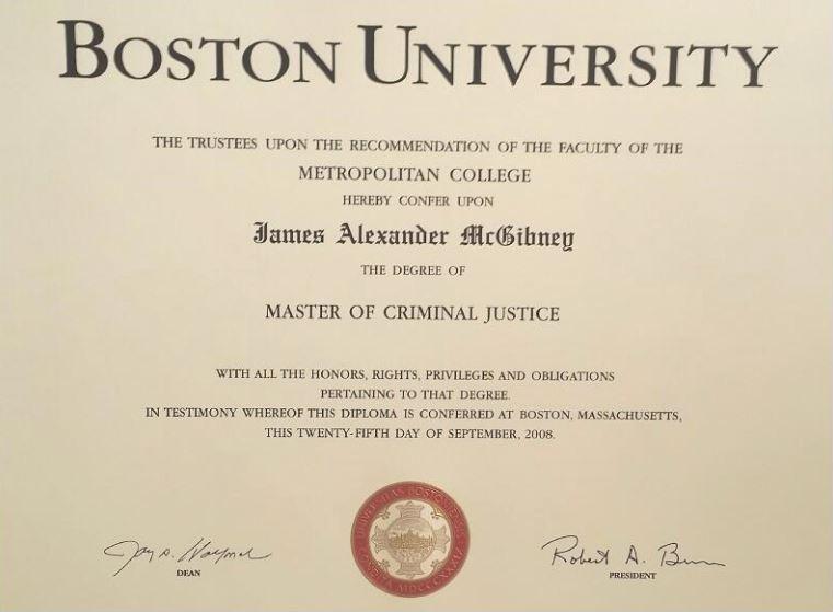 Boston University | bvfiles